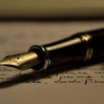 Czemu należałoby tworzyć stosowne artykuły?